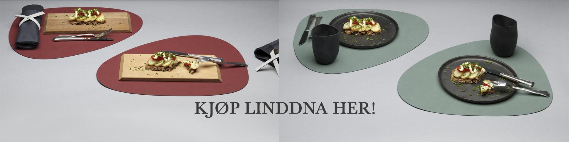 Kjøp Linddna her
